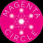 magentacircle_logo