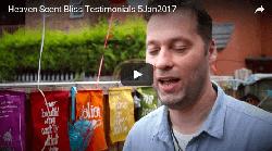 testimonial video 5/1/2017