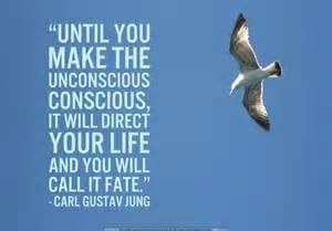 success - Carl Jung