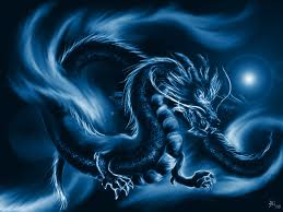 Dragon picture 2