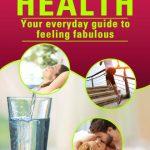 Orgasmic Health