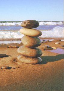 beach_pebbles