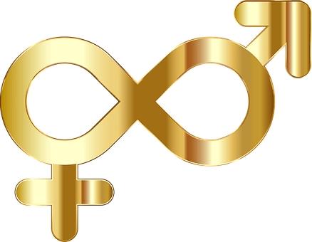 sex-symbolism